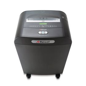 Rexel Mercury RDM1170 Shredder