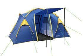 Cadac - 6 Person Adventure Camp Tent