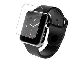 Tek88 Tempered Glass For Apple Watch 42mm