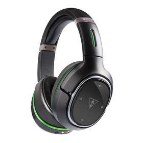 Turtle Beach Ear Force Elite 800X (Xbox one)