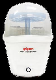 Pigeon - Rapid Electric Steam Sterilizer