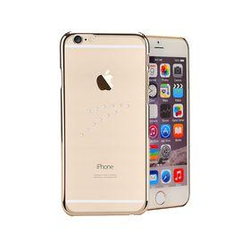 Astrum Mobile Case Iphone 6 Gold - MC150