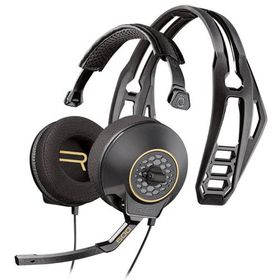 Plantronics Rig 500hd Gaming Headset - Usb (PC)