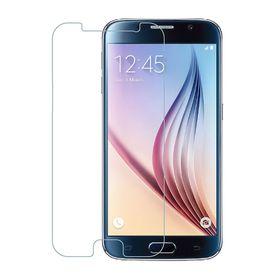 Astrum Protective Glass Samsung S6 - PG260
