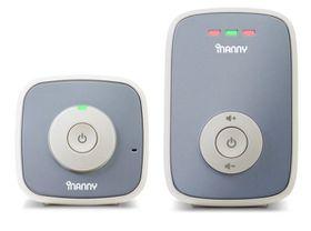 iNanny - N20 Digital Audio Monitor