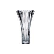 Crystalite Picadelli Crystal Vase - 355mm