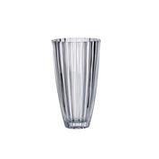 Crystalite Falco Crystal Vase - 350mm