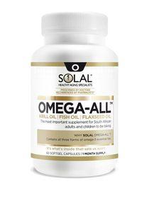 Solal Omega All