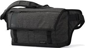 Lowepro StreetLine SL 140- Charcoal - Grey