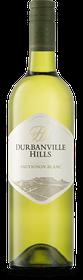 Durbanville Hills - Sauvignon Blanc - Case 12 x 750ml