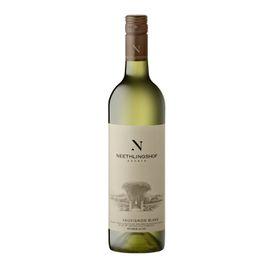 Neethlingshof - Sauvignon Blanc - Case 6 x 750ml