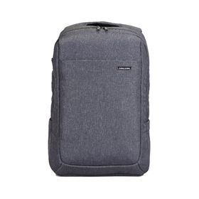 "Kingsons 15.6"" Laptop Backpack"