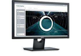 "Dell E2216H 21.5"" FHD LED Monitor"