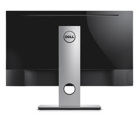 "Dell S2716DG 27"" QHD Gaming Monitor"