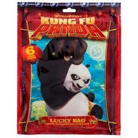 Kung Fu Panda Lucky Bag