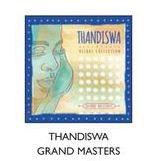 Thandiswa - Grand Masters Edition (CD)