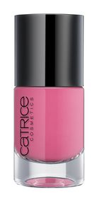 Catrice Ultimate Nail Lacquer 107 Peach