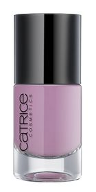 Catrice Ultimate Nail Lacquer 112 Violet