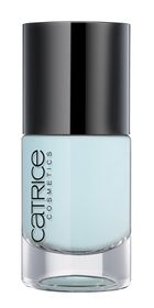 Catrice Ultimate Nail Lacquer 113 Mint