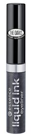 Essence Liquid Ink Eyeliner 03 Grey