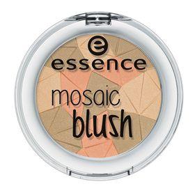 Essence Mosaic Blush 30 Trio