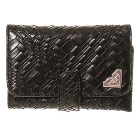 Roxy Dream Weaver Wallet
