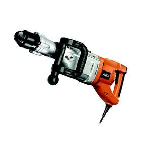 AEG - Demolition Hammer - 1600 Watt