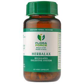 Flora Force Herbelax