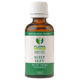 Flora Force Sleep Eezy