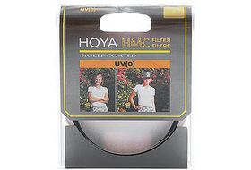 Hoya HMC Filter UV(0) 67mm