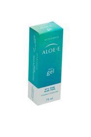 Vitaforce Aloe-E Skin Gel