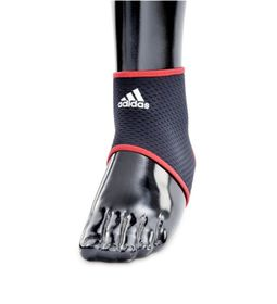 Adidas Ankle Support  (Size: L/XL)