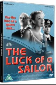 Luck of a Sailor (DVD)