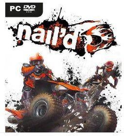 Nail'd (PC)