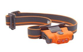 Nextorch 2xaaa 30 Lum Eco-Star Headlamp - Orange