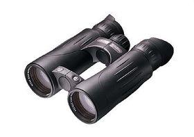 Steiner 8x44 Wildlife XP Binoculars
