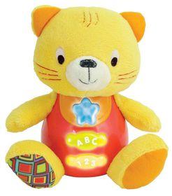 Winfun - Kelsey Cat