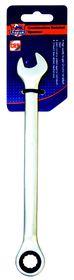 Fragram - Spanner Comb Ratchet - 18mm