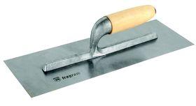 Fragram - Flooring Trowel Wooden Handle