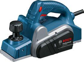 Bosch - GHO 6500 Planer