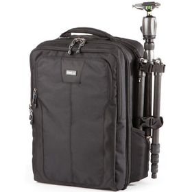 Think Tank Airport Commuter Camera Backpack