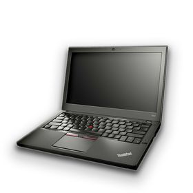 """Lenovo ThinkPad X260 12.5"""" Intel Core i5 Notebook"""
