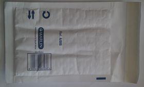 Marlin Mail Lite Envelope - A000
