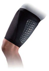 Men's Nike Pro Combat Hyper strong Thigh Sleeve