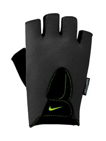 Mens Nike Fundamental Training Gloves (Size: M)
