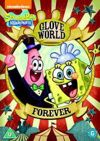 SpongeBob Squarepants: Collection (DVD)