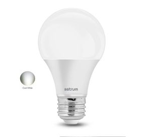 Astrum LED Bulb 12W 960 Lumens E27 - A120 Cool White