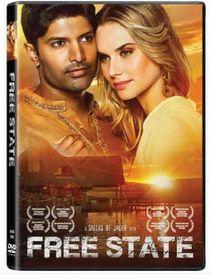 Free State (DVD)