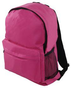 Marco Waterproof Backpack - Pink