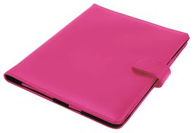 Marco Tablet Cover - Pink
